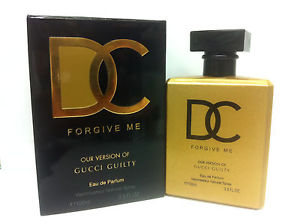 Gucci Guilty perfume for women